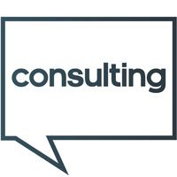 FMN_consulting_200x200